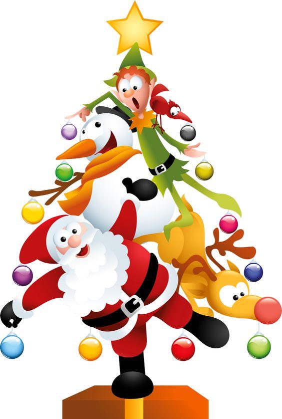 Christmas_tree-2019